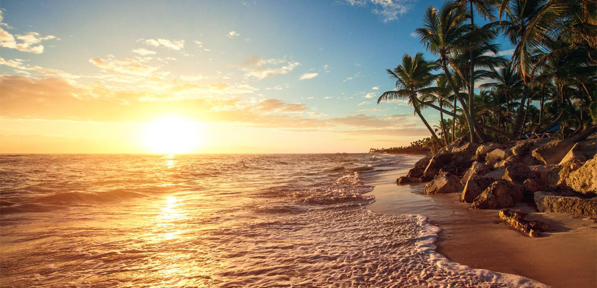Visit Punta Cana, Dominican Republic
